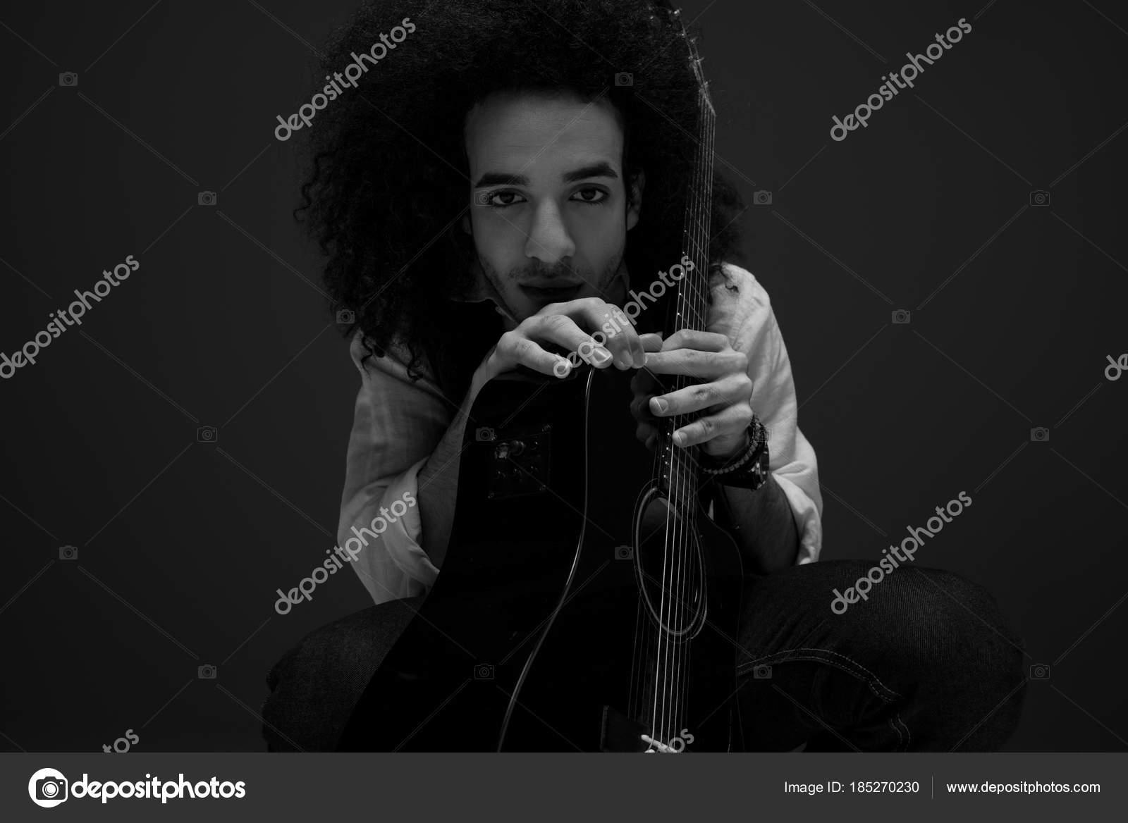 Randění s saxofony