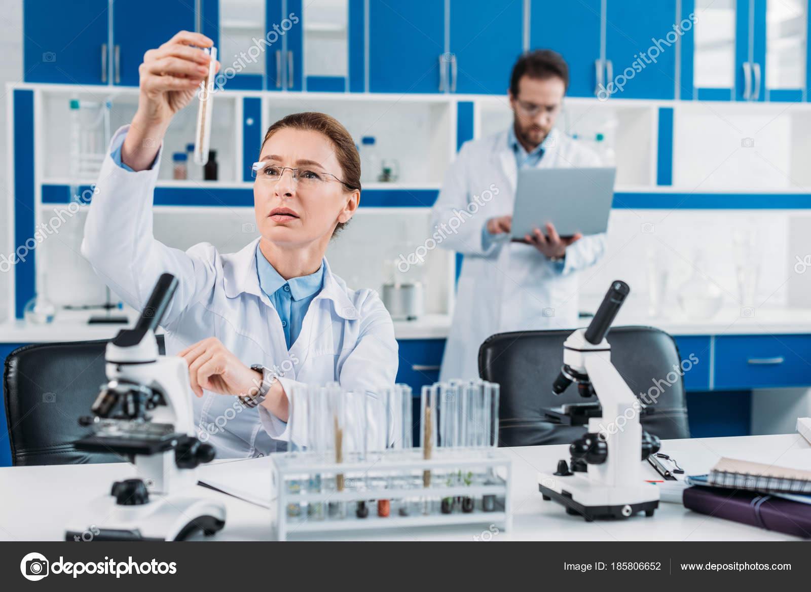 You Hand job lab this