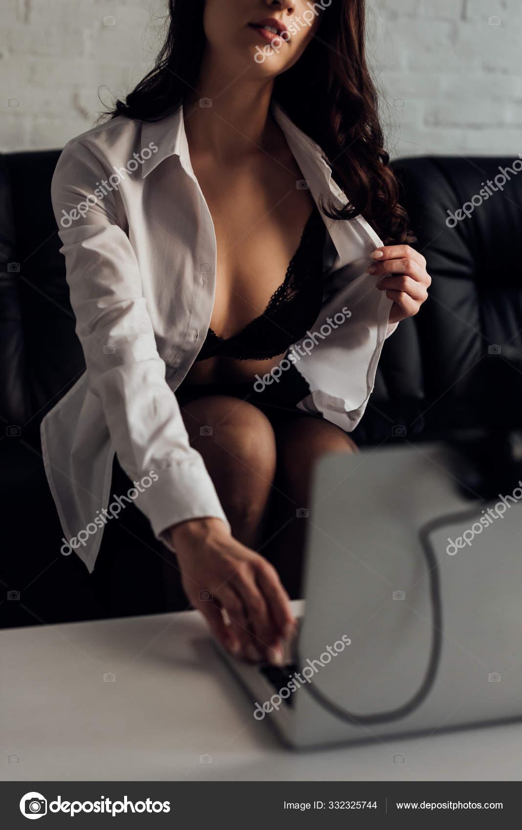 Просмотр веб девушка модель i фото моделей мужчин в нижнем белье