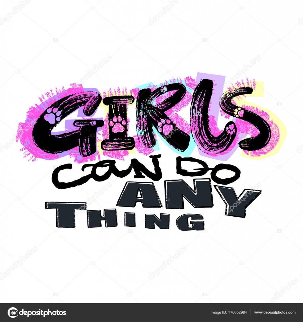 imágenes a lapiz graffiti hipster funky camiseta niñas motivación