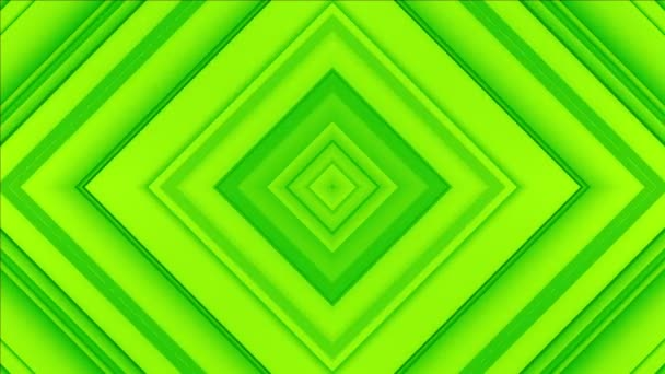 Green Lines Corporate Background