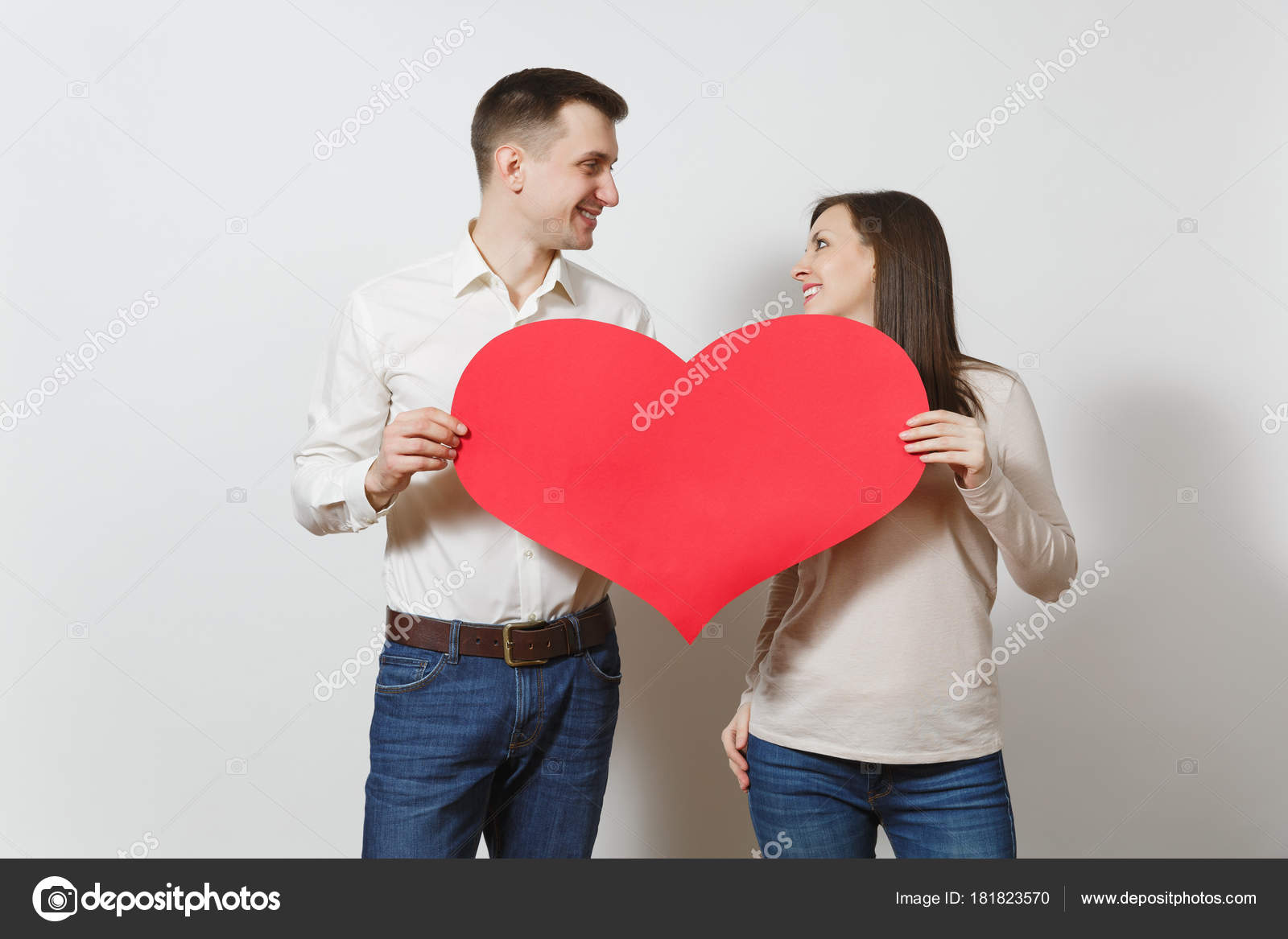 journee anniversaire couple