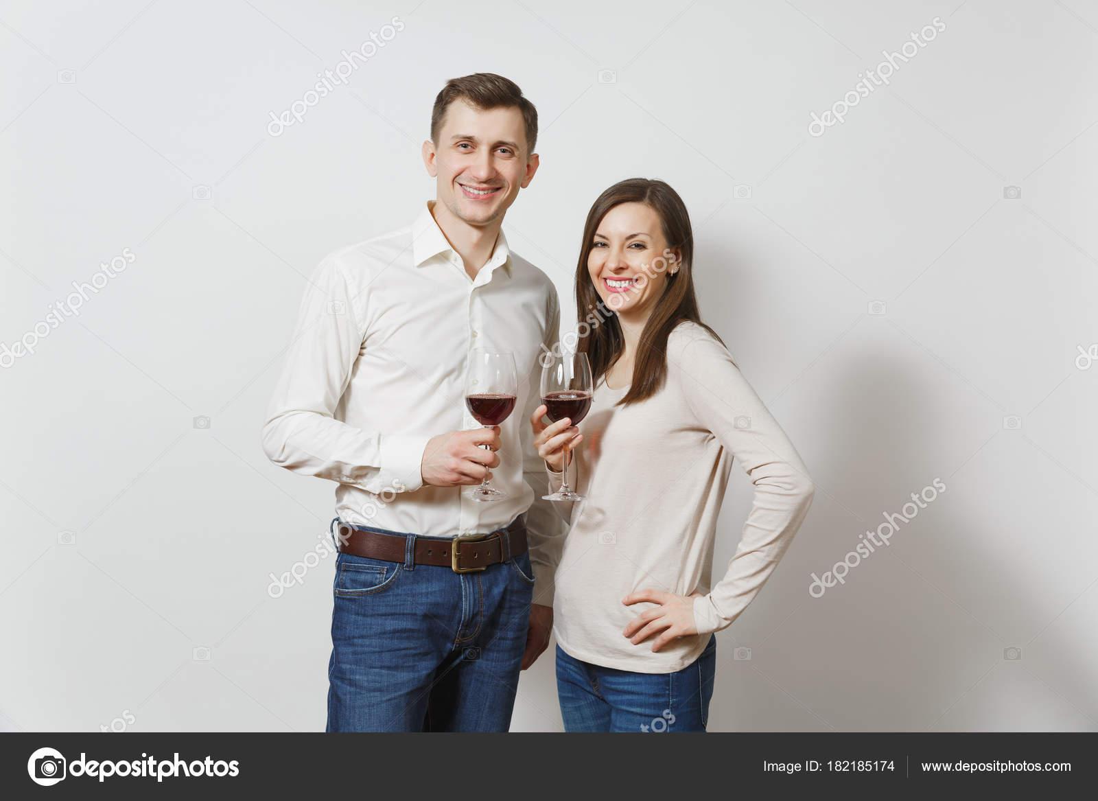 Aziatische Kaukasische dating site Desi speed dating Verenigd Koninkrijk