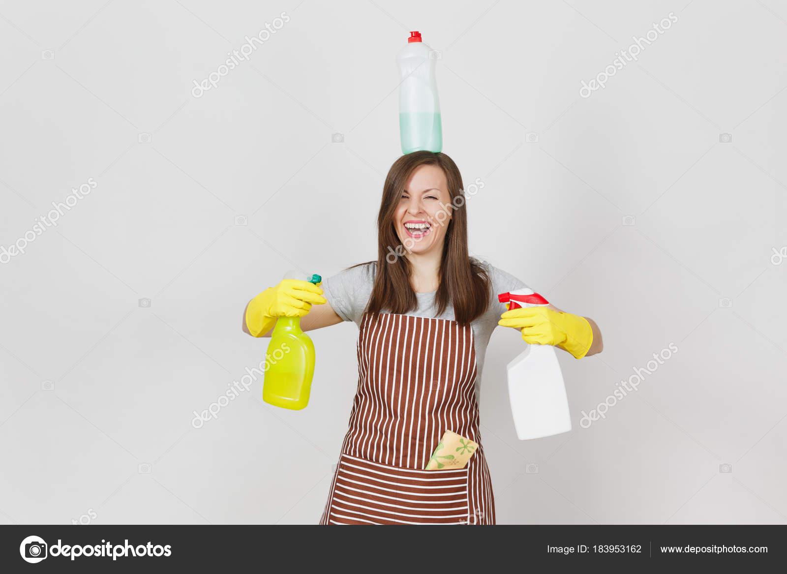 Edelstahl reinigen: So pflegen Sie Ihre Spüle.