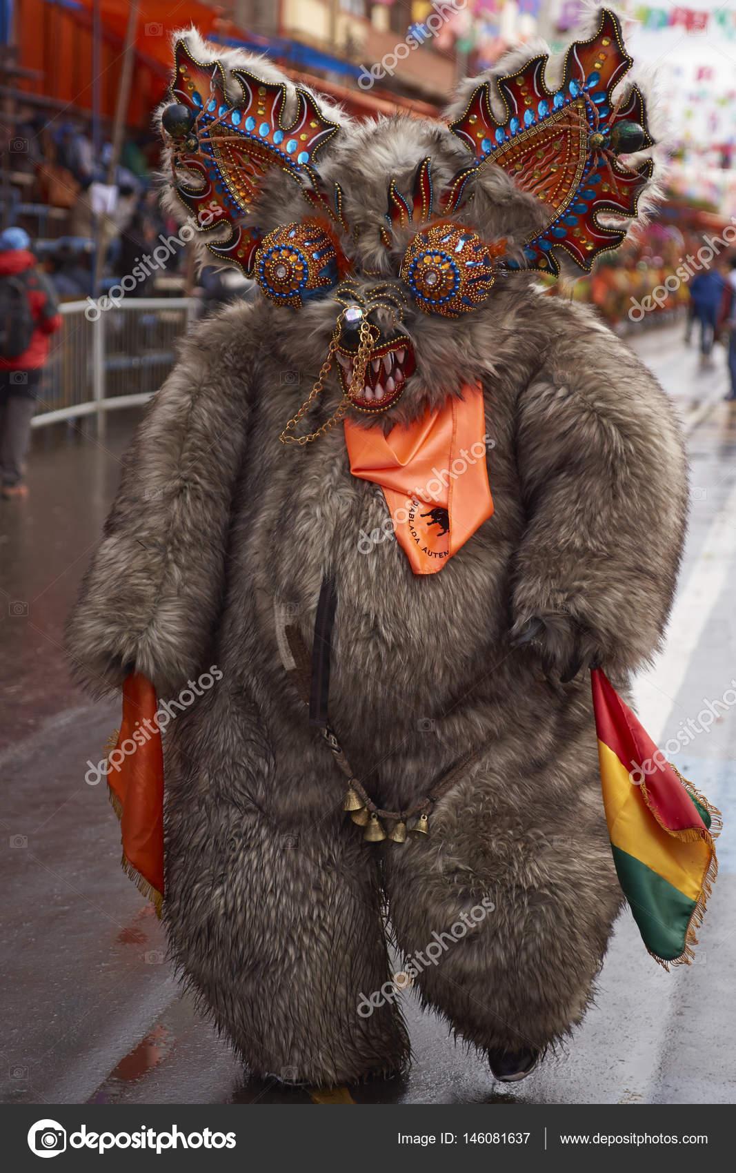 oso bailarín fotos de putitas com