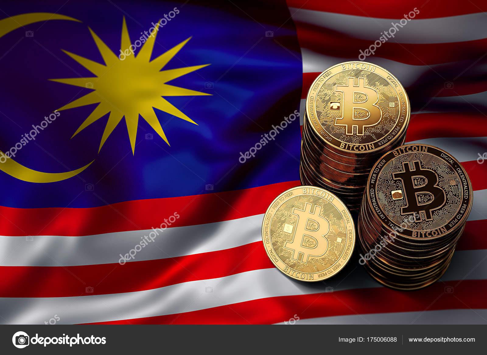 richard branson bitcoin trading