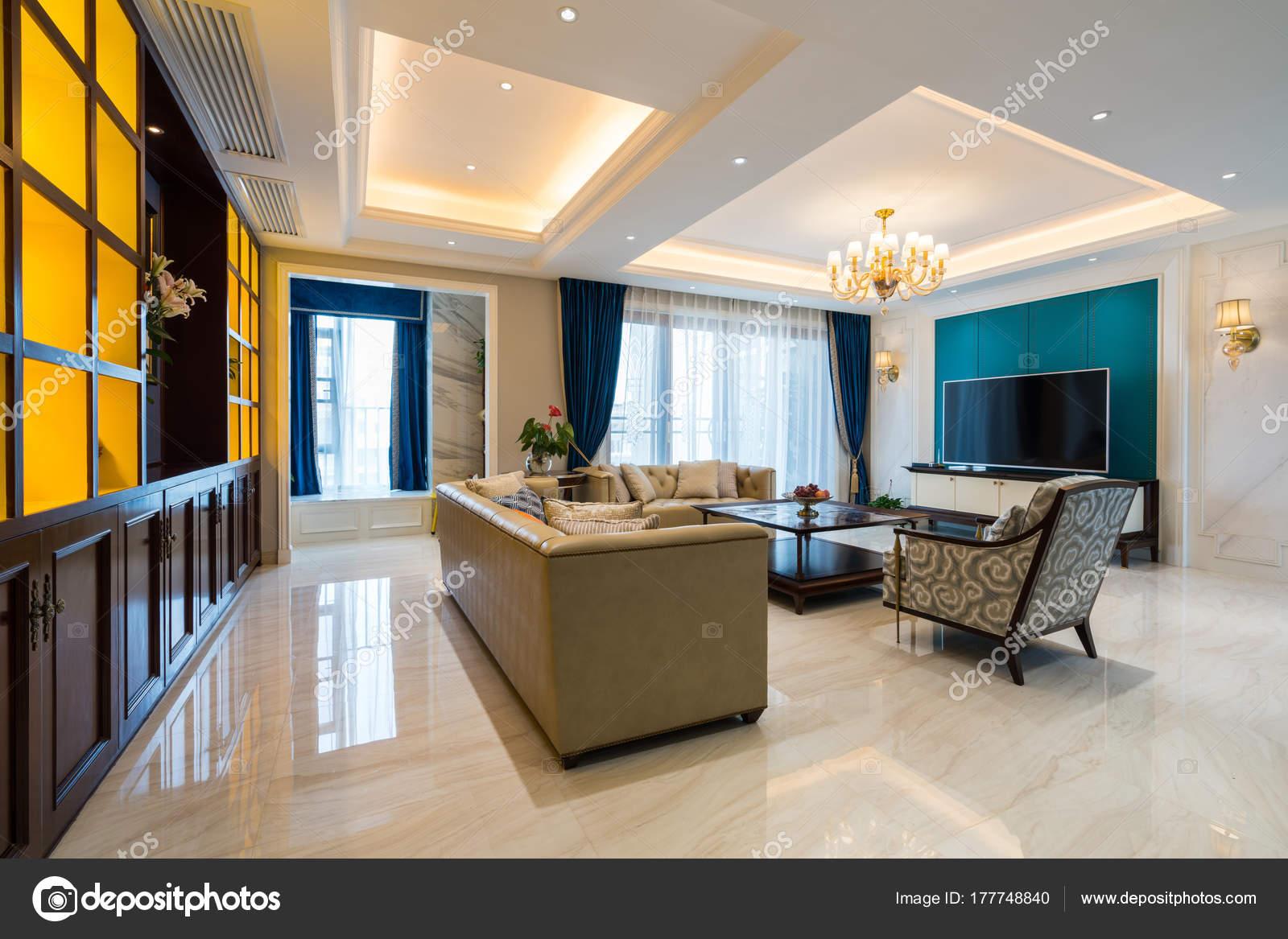Arredamento casa di lusso top come arredare una casa di for Arredamento della casa