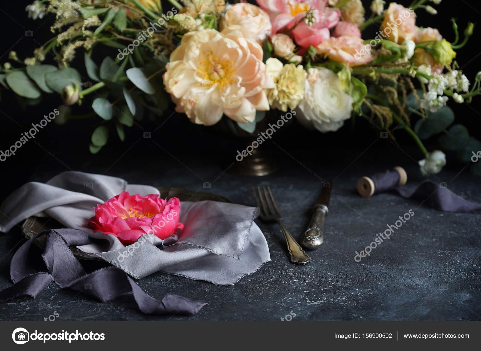 Цветы фото красивые букеты копировать — img 5