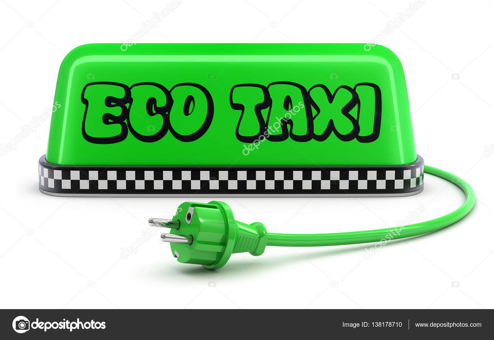 Taxi Trosa