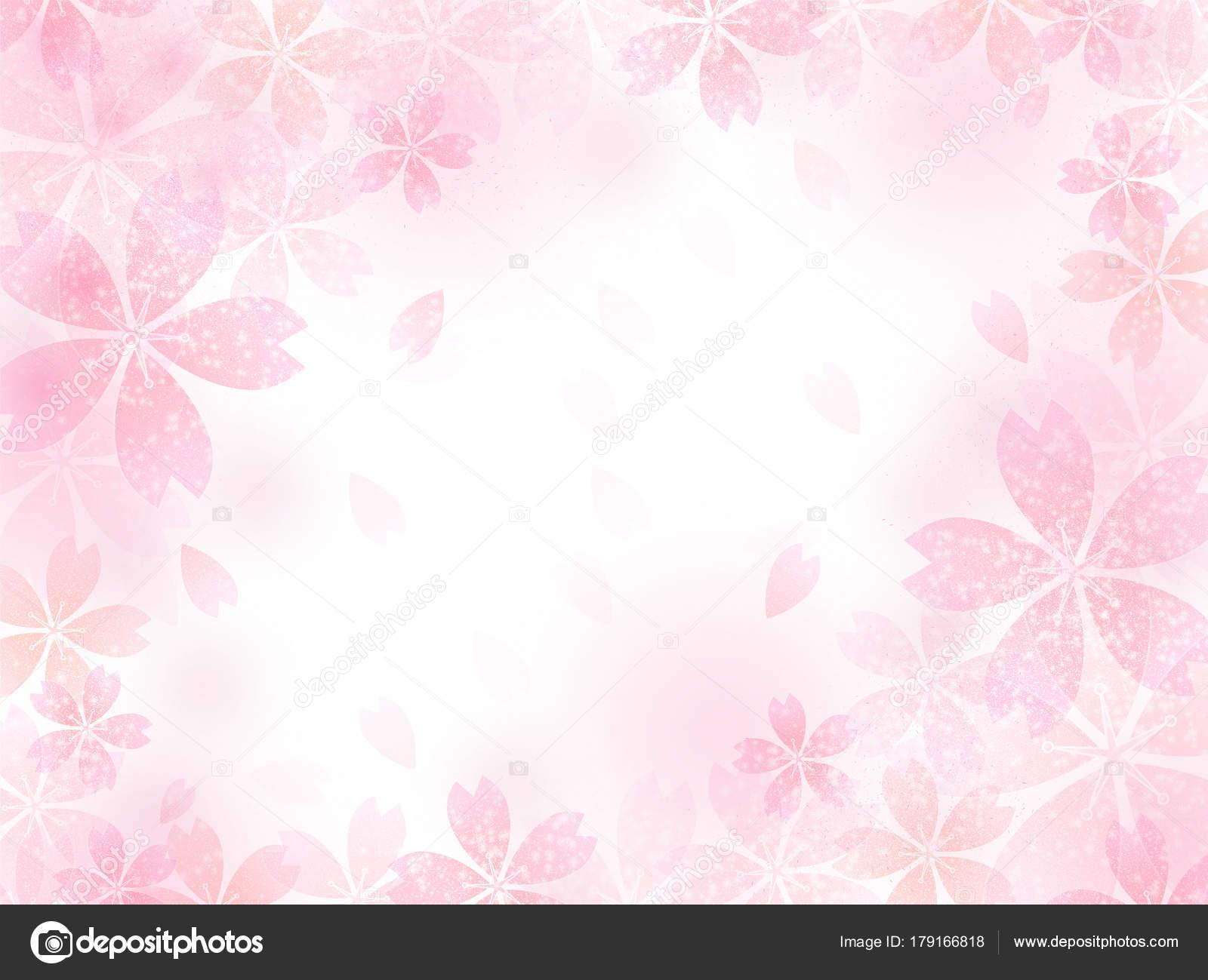 fundo flores primavera flor cerejeira fotografia de stock