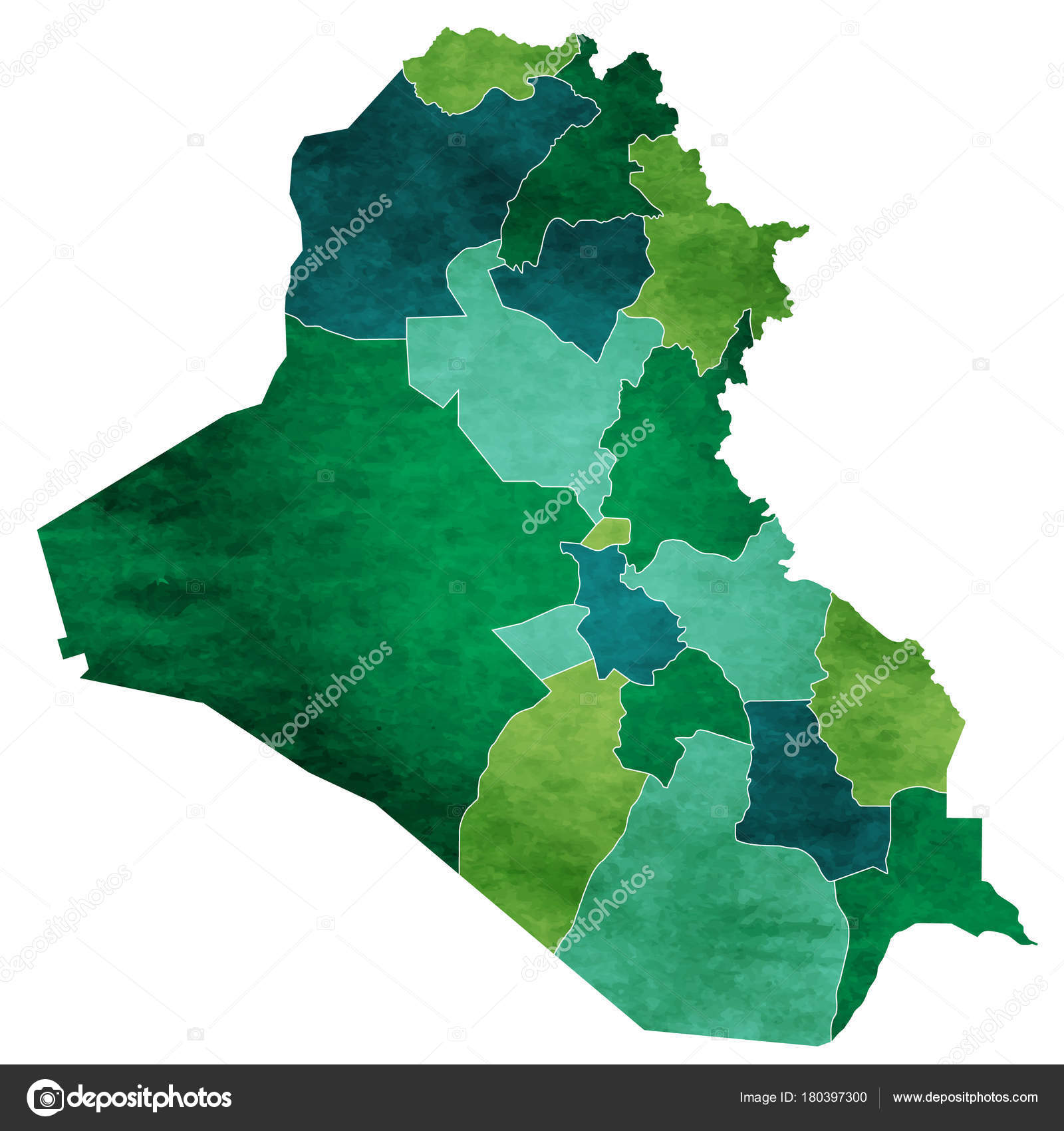 Icono pas mapa mundo iraq vector de stock jboy24 180397300 icono pas mapa mundo iraq vector de stock gumiabroncs Gallery