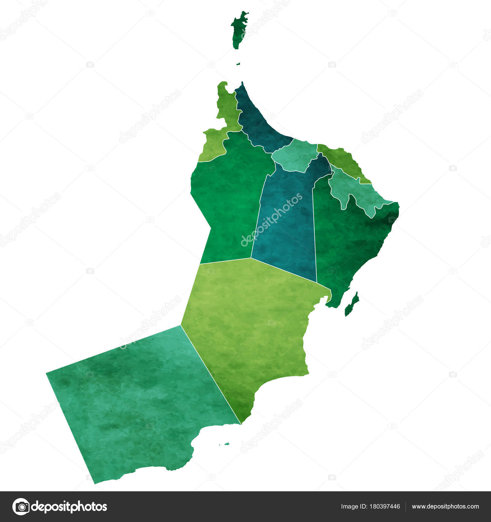 Oman world map country icon stock vector jboy24 180397446 oman world map country icon stock vector gumiabroncs Gallery
