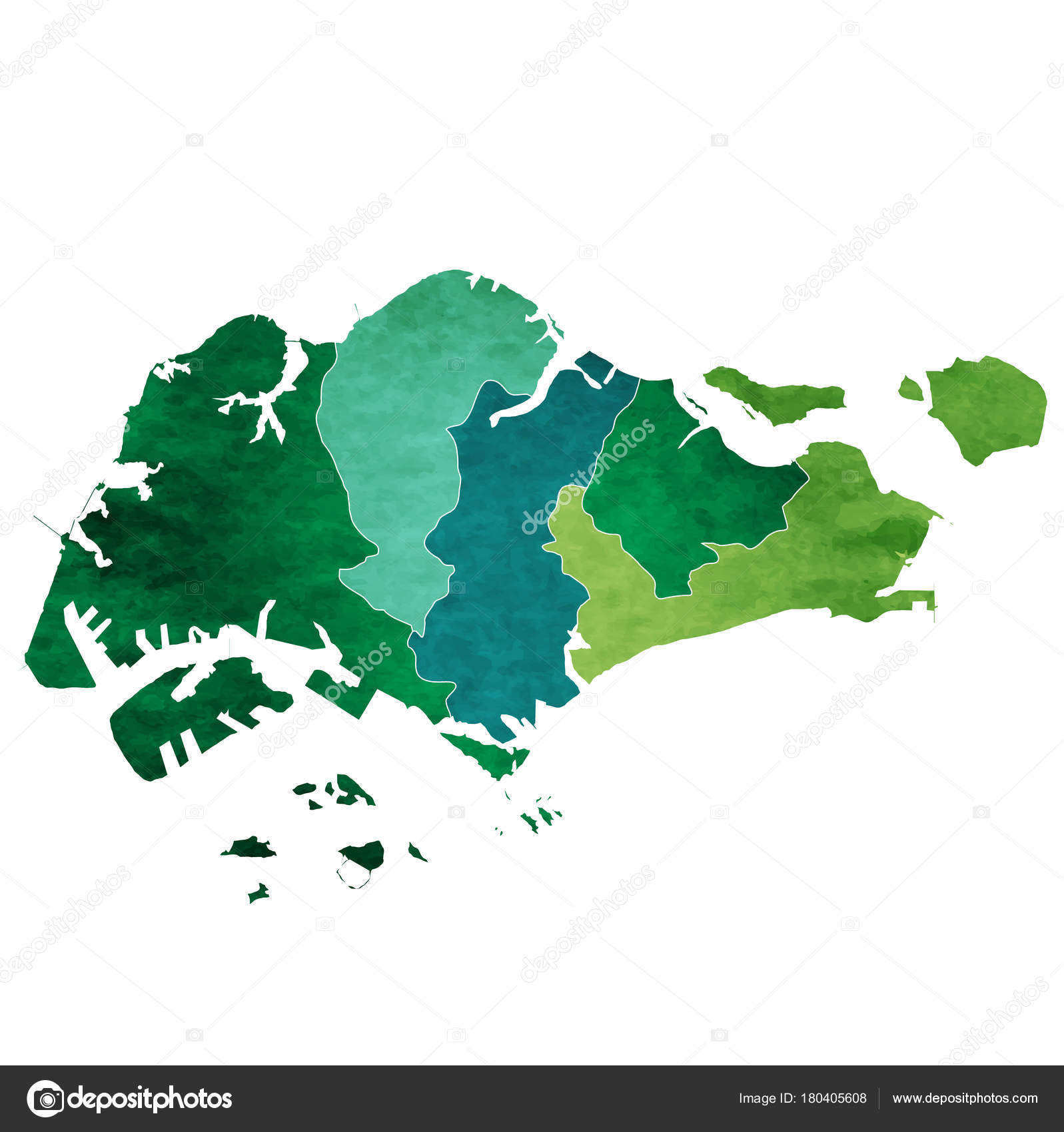 Singapore World Map Country Icon — Stock Vector © JBOY24 ... on south africa on world map, democratic republic of congo on world map, india on world map, yangtze river on world map, thailand on world map, mecca on world map, middle east on world map, perth on world map, israel on world map, hong kong on world map, beijing on world map, kenya on world map, cape of good hope on world map, japan on world map, libya on world map, australia on world map, dubai on world map, shenzhen on world map, new guinea on world map, spain on world map,