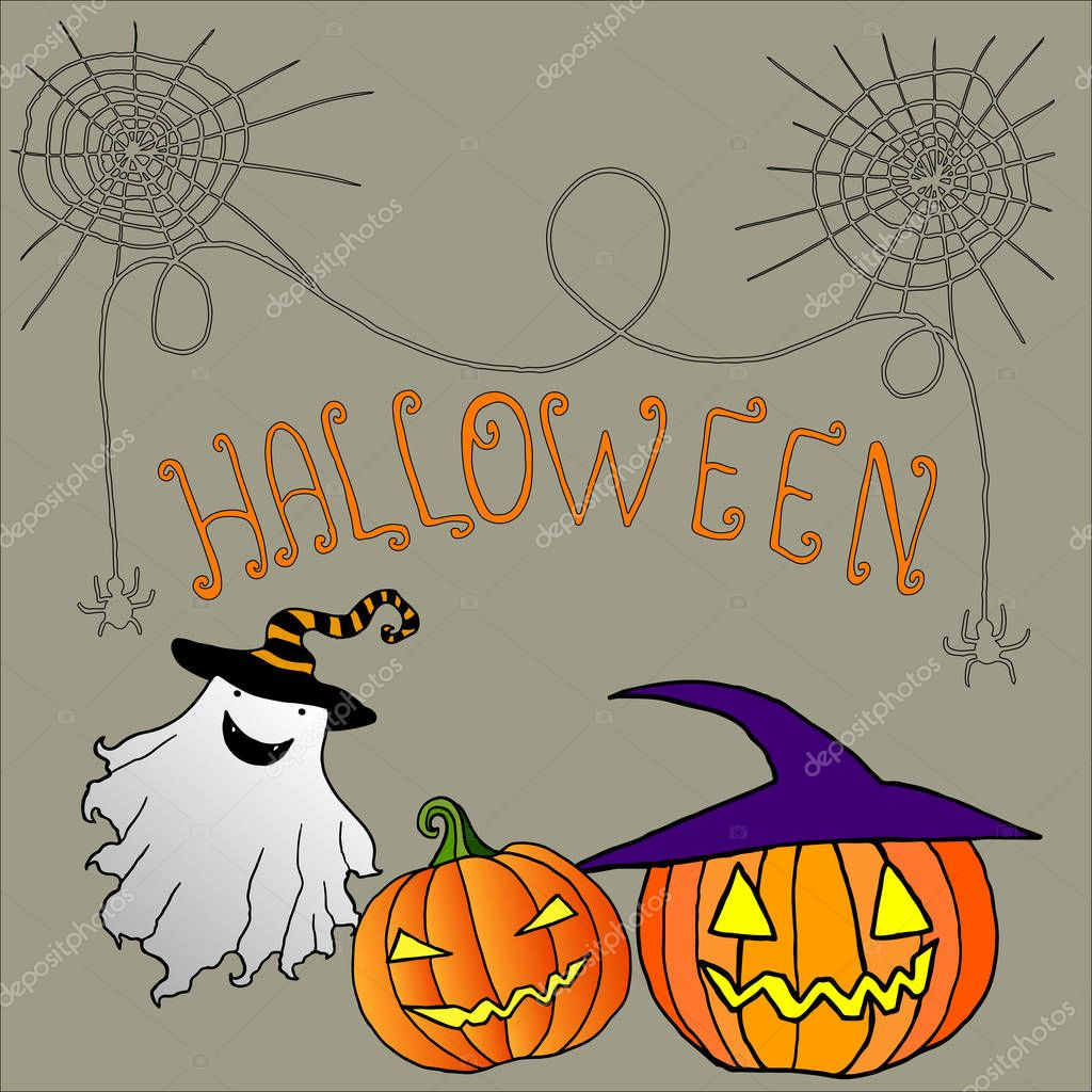 Großzügig Halloween Farbseite Fotos - Beispiel Business Lebenslauf ...