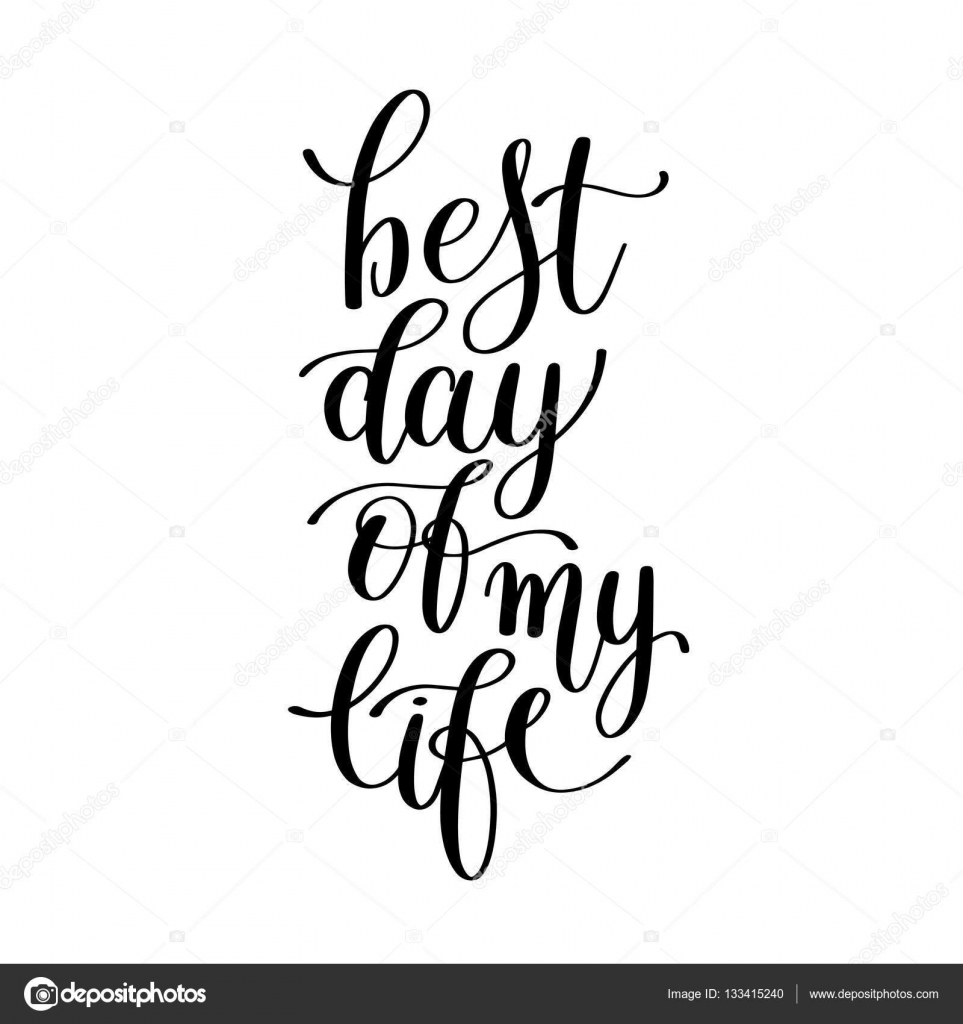 best days in my life Best day of my life by american authors song meaning, lyric interpretation, video and chart position.