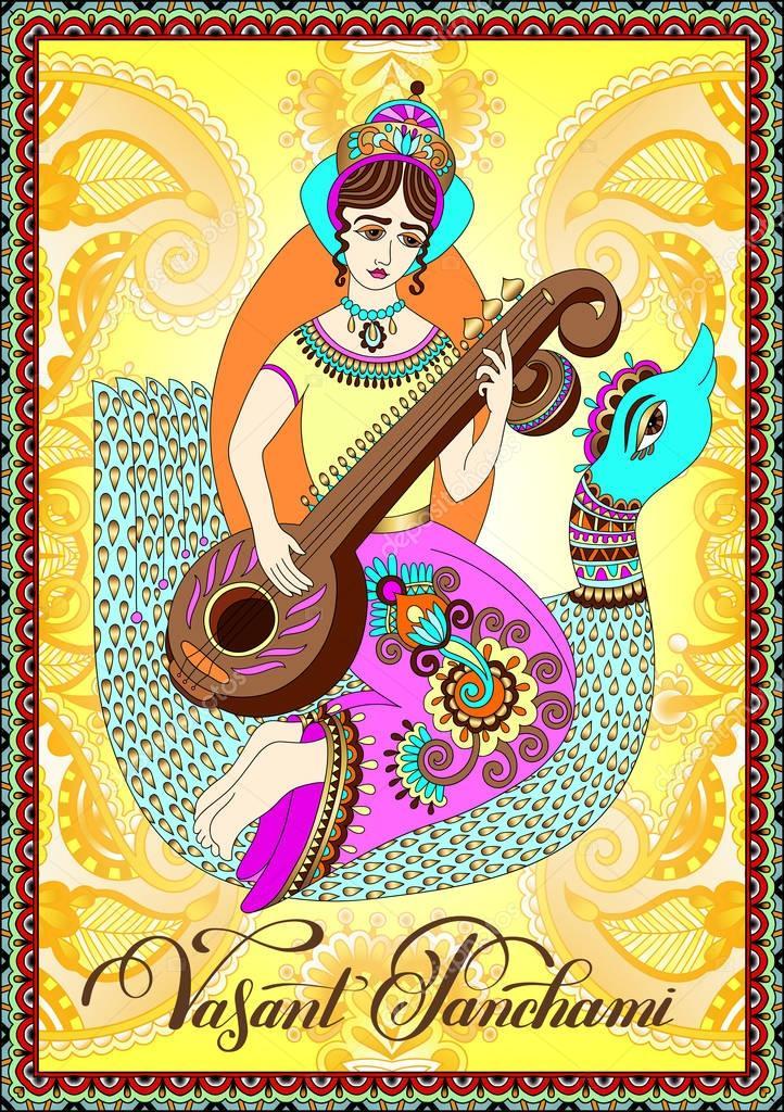 Продать индийские открытки, завтра работу