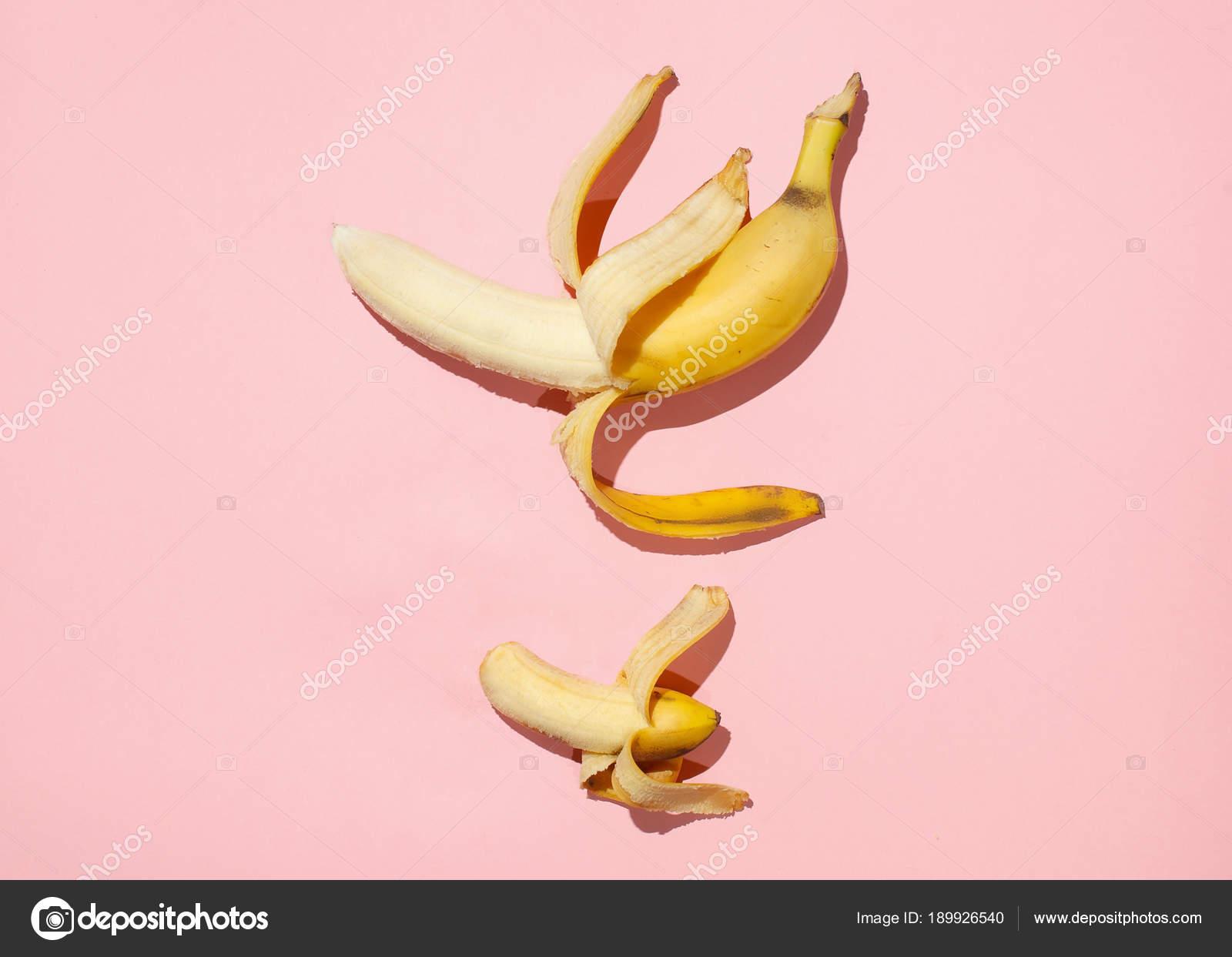 Мало пенис