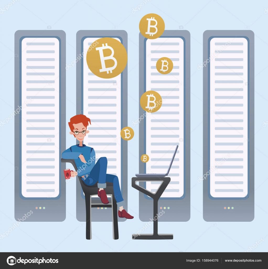 bitcointalk insert link
