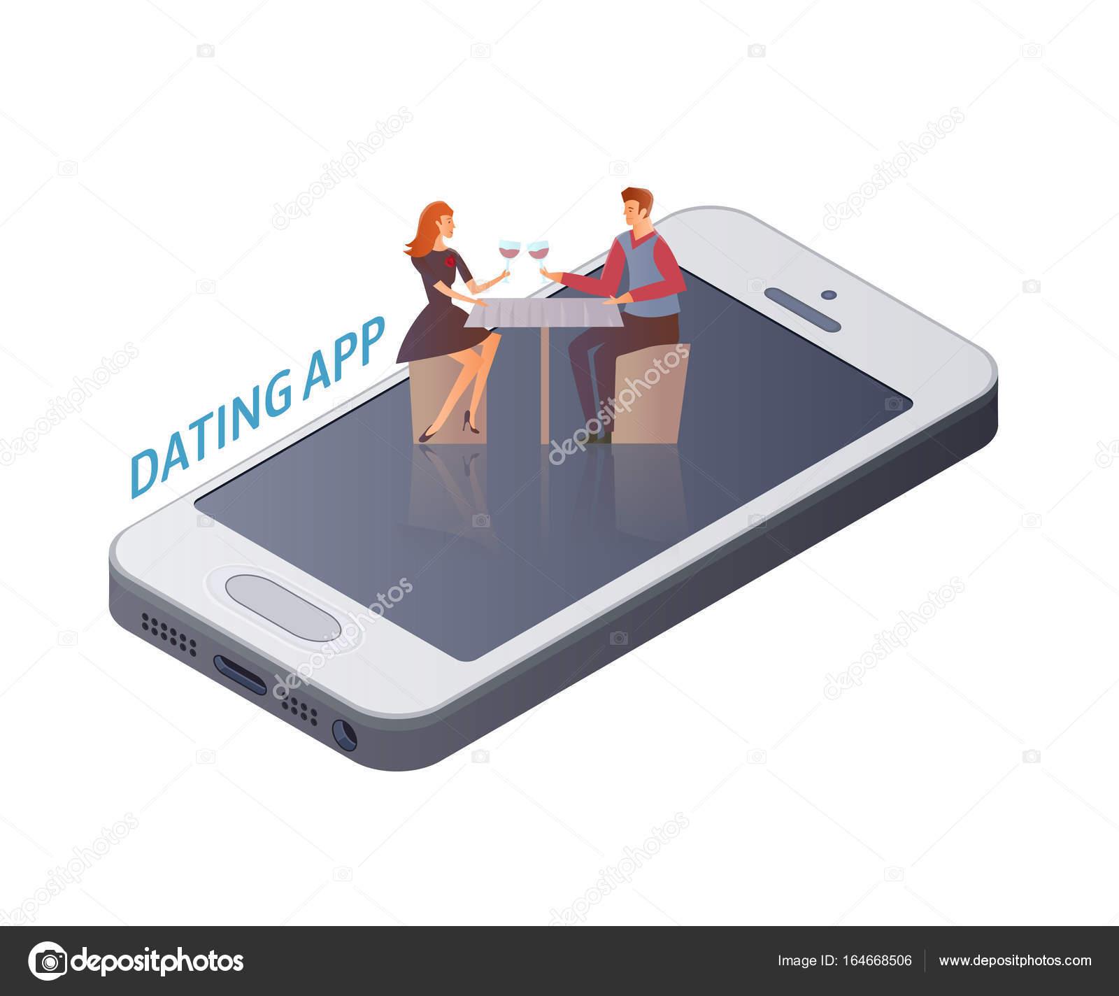 Narzędzie do śledzenia randek online