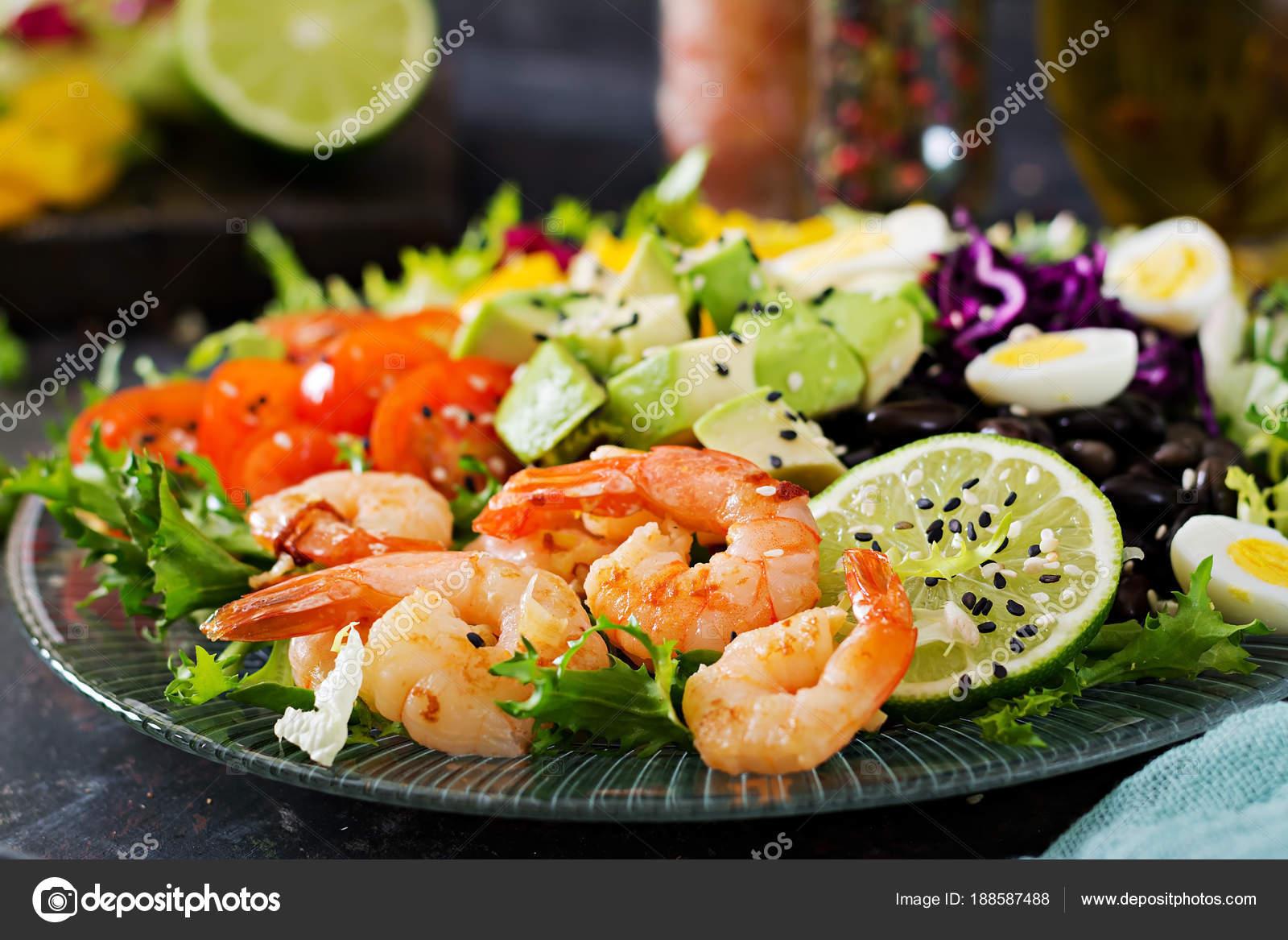Sebzeli Deniz Ürünleri Tarifi