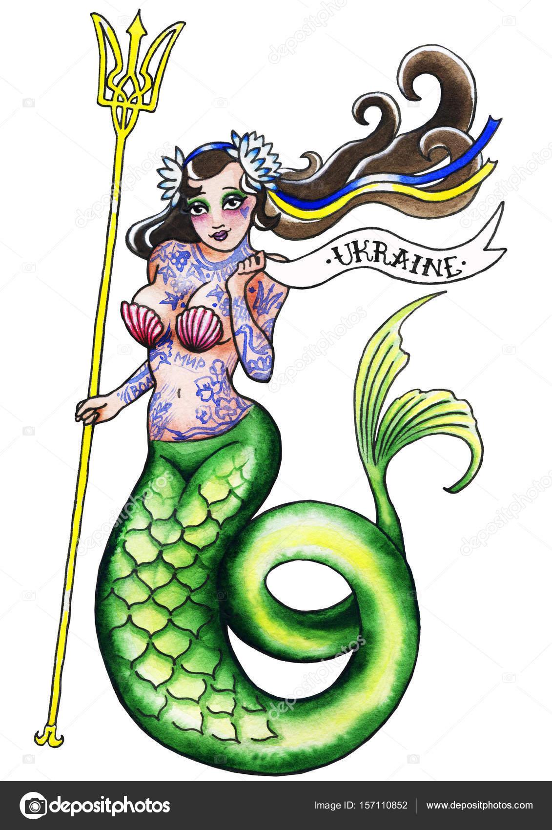 depositphotos_157110852-stock-photo-old-school-tattoo-of-mermaid.jpg