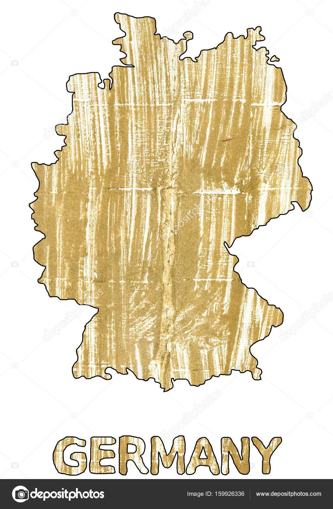 скачать золото ацтеков