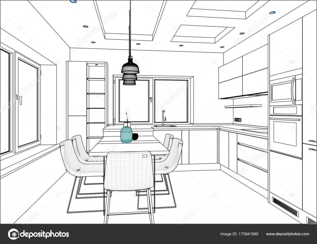 Disegnare cucine 3d in italiano gratis fabulous ikea home planner with disegnare cucine 3d in - Disegnare cucine gratis ...