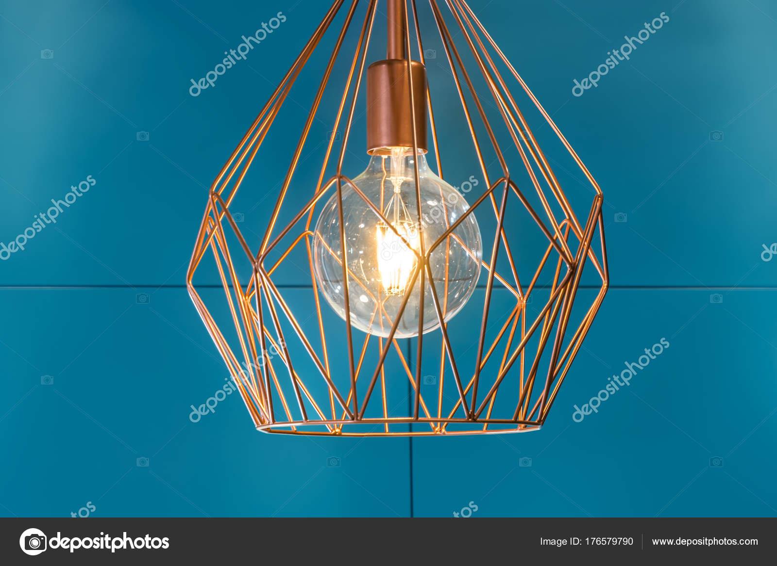 Lampe k che modern minecraft moderne k che schrankt ren for Kuchenlampe modern