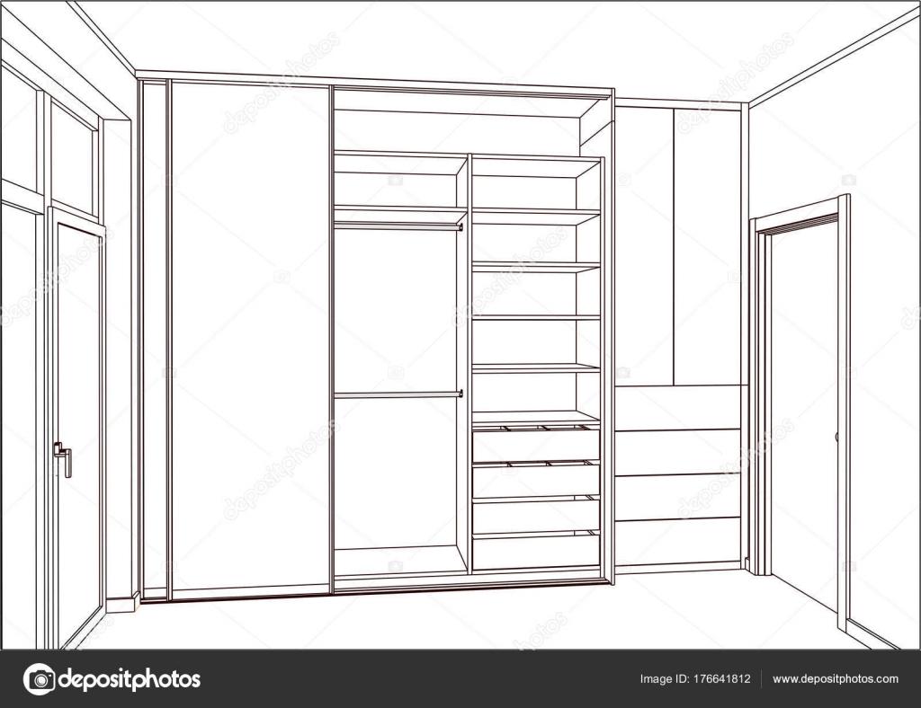 https://st3.depositphotos.com/13293976/17664/v/1600/depositphotos_176641812-stock-illustration-3d-vector-sketch-empty-wardrobe.jpg