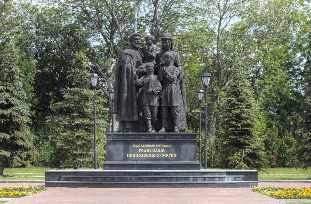 Где можно купить памятник Сергиев Посад мрамор белый памятники Арзамас