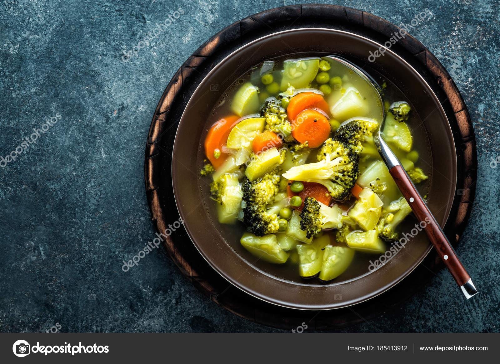 dieta de la sopa cebolla