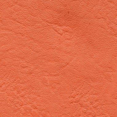 """Картина, постер, плакат, фотообои """"оранжевая кожаная структура"""", артикул 137742070"""