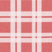 red-white background based on textile texture.