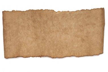 blank paper sheet texture