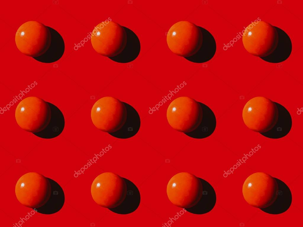 medical pills pattern