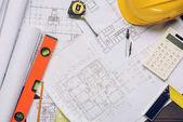 plánování a architektura zařízení