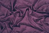 Texture lino viola