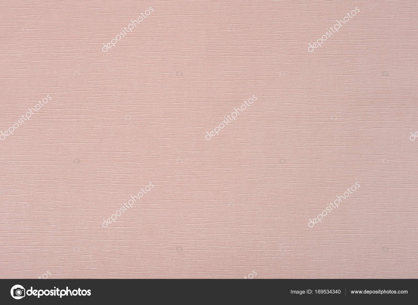 Best Wallpaper Marble Light Pink - depositphotos_169534340-stock-photo-light-pink-wallpaper-texture  2018_982031.jpg