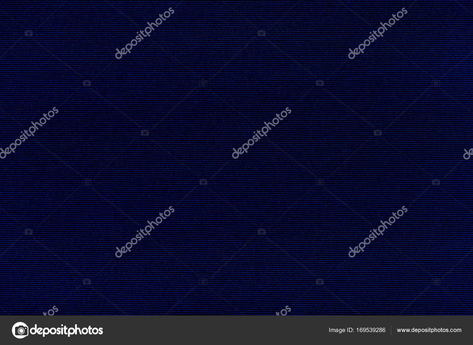 blue velvet texture. Close Up View Of Dark Blue Velvet Fabric Texture \u2014 Photo By VadimVasenin
