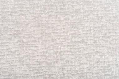 white wallpaper texture