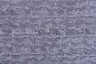 violet wallpaper texture