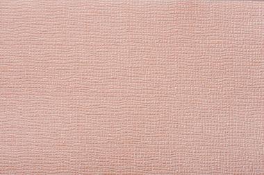 Design of light pink wallpaper texture as a background stock vector