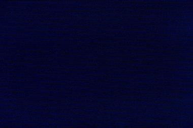 dark blue velvet texture