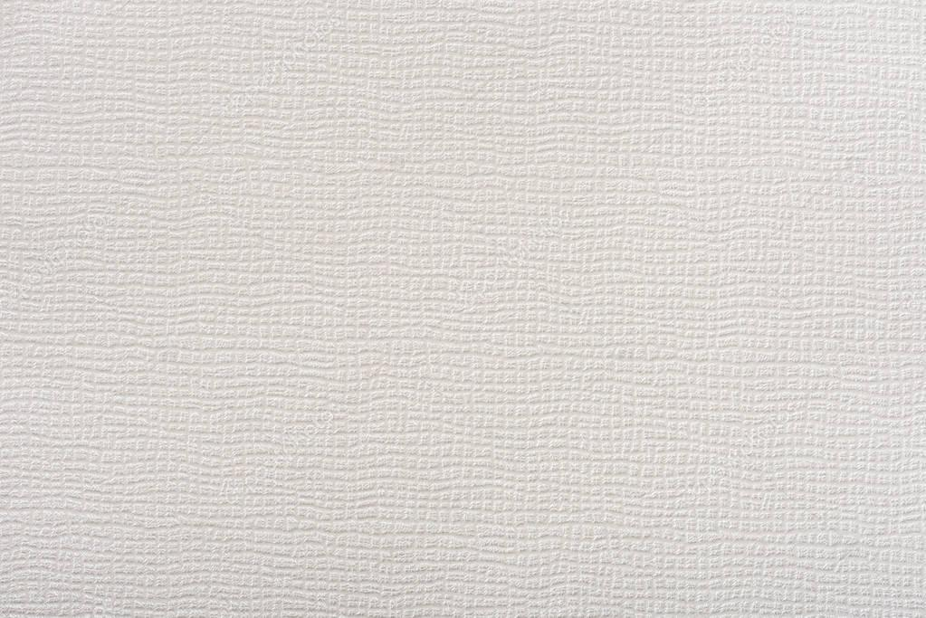 white wallpaper texture