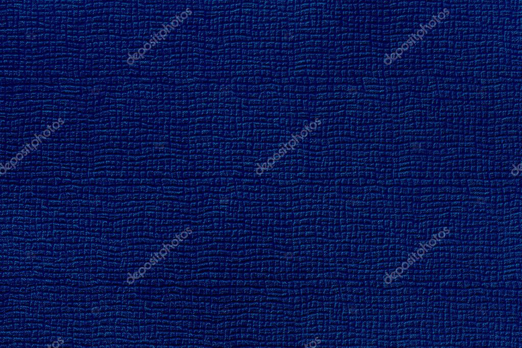 dark blue wallpaper texture