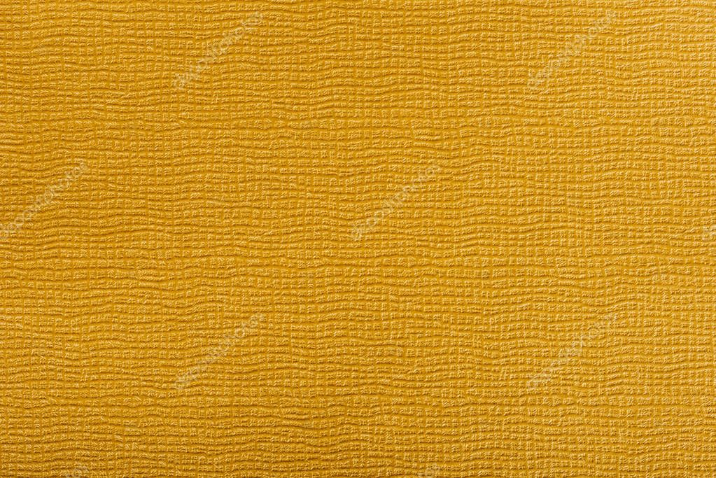 orange wallpaper texture