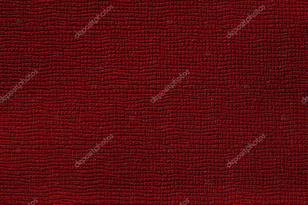 burgundy wallpaper texture