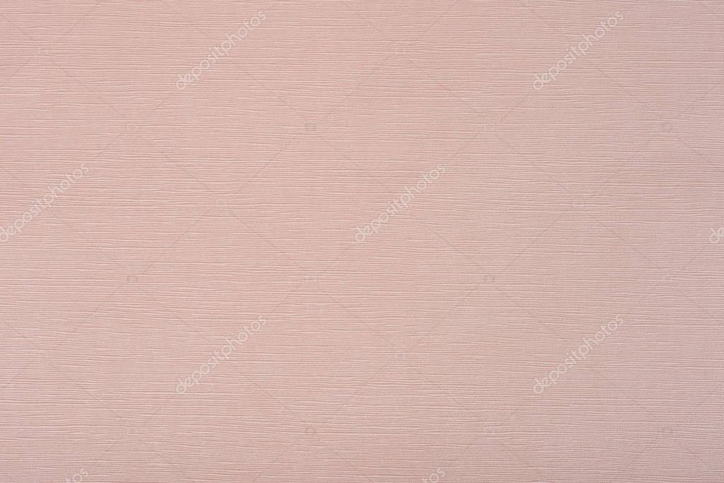 light pink wallpaper texture