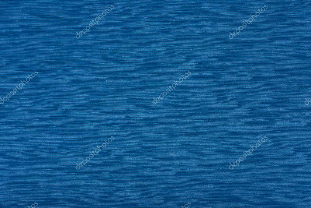 blue wallpaper texture