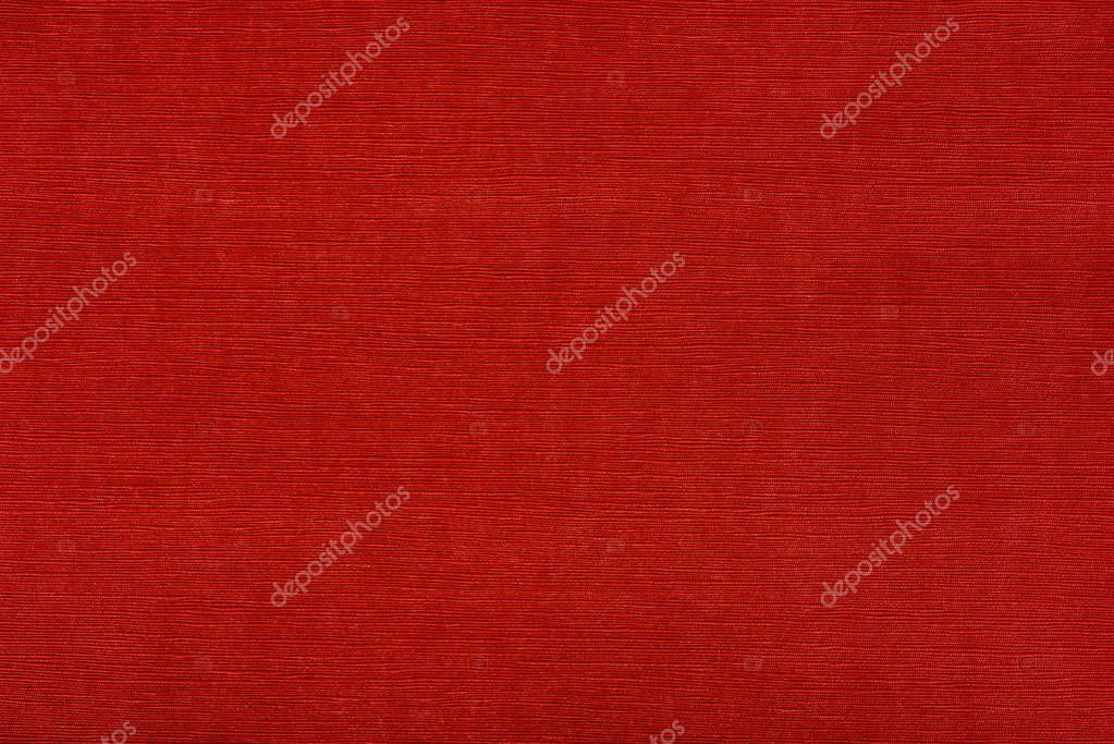 red wallpaper texture